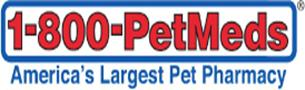 1-800-PetMeds - America's Largest Pet Pharmacy